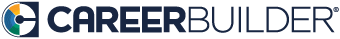 Featured client logo - Careerbuilder
